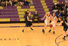Kaitlynne Basketball Playoffs Final Game 2014 083
