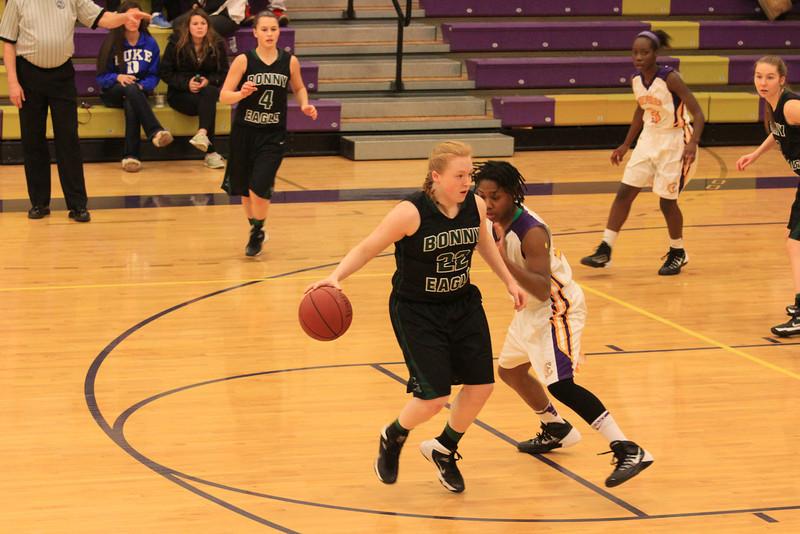 Kaitlynne Basketball Playoffs Final Game 2014 074