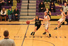 Kaitlynne Basketball Playoffs Final Game 2014 102