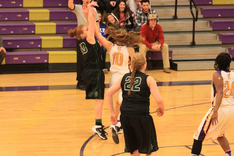 Kaitlynne Basketball Playoffs Final Game 2014 149