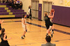 Kaitlynne Basketball Playoffs Final Game 2014 121