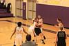 Kaitlynne Basketball Playoffs Final Game 2014 087