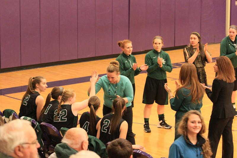 Kaitlynne Basketball Playoffs Final Game 2014 031