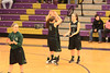 Kaitlynne Basketball Playoffs Final Game 2014 043