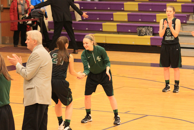 Kaitlynne Basketball Playoffs Final Game 2014 045
