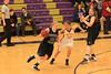 Kaitlynne Basketball Playoffs Final Game 2014 127