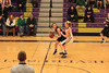 Kaitlynne Basketball Playoffs Final Game 2014 100