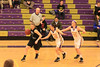 Kaitlynne Basketball Playoffs Final Game 2014 078