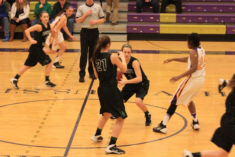 Kaitlynne Basketball Playoffs Final Game 2014 071