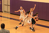Kaitlynne Basketball Playoffs Final Game 2014 097