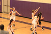 Kaitlynne Basketball Playoffs Final Game 2014 098