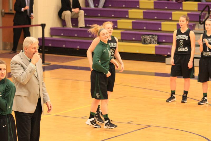 Kaitlynne Basketball Playoffs Final Game 2014 058