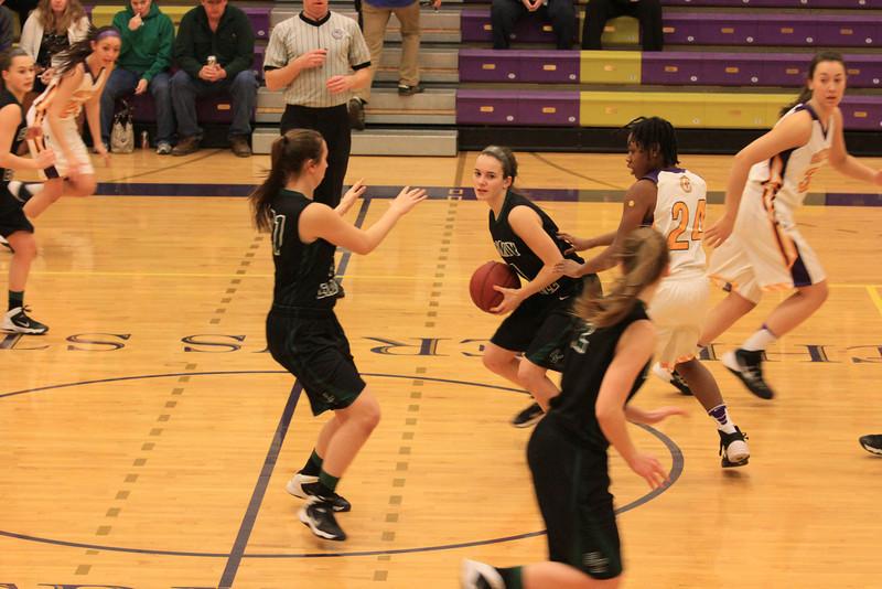Kaitlynne Basketball Playoffs Final Game 2014 070