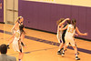 Kaitlynne Basketball Playoffs Final Game 2014 099