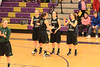Kaitlynne Basketball Playoffs Final Game 2014 049