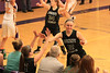 Kaitlynne Basketball Playoffs Final Game 2014 133