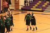 Kaitlynne Basketball Playoffs Final Game 2014 064