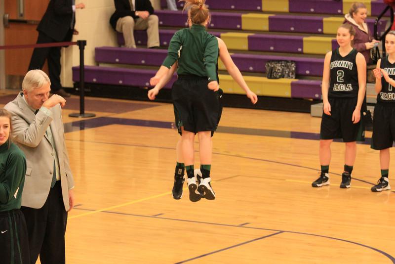 Kaitlynne Basketball Playoffs Final Game 2014 056