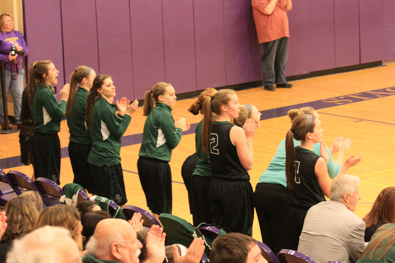 Kaitlynne Basketball Playoffs Final Game 2014 131