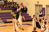Kaitlynne Basketball Playoffs Final Game 2014 129