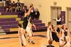 Kaitlynne Basketball Playoffs Final Game 2014 129