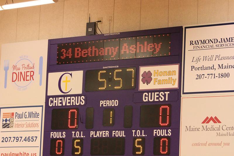Kaitlynne Basketball Playoffs Final Game 2014 012