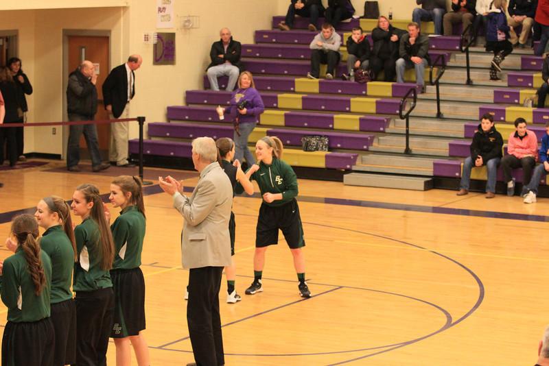Kaitlynne Basketball Playoffs Final Game 2014 034