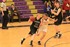 Kaitlynne Basketball Playoffs Final Game 2014 128