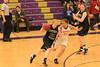 Kaitlynne Basketball Playoffs Final Game 2014 128