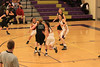 Kaitlynne Basketball Playoffs Final Game 2014 108
