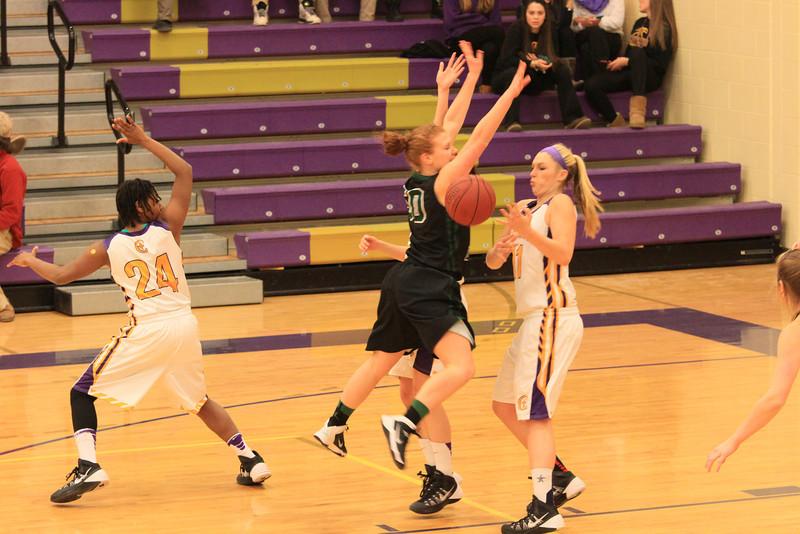 Kaitlynne Basketball Playoffs Final Game 2014 147