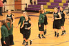 Kaitlynne Basketball Playoffs Final Game 2014 061