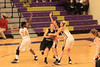 Kaitlynne Basketball Playoffs Final Game 2014 146
