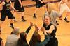 Kaitlynne Basketball Playoffs Final Game 2014 134