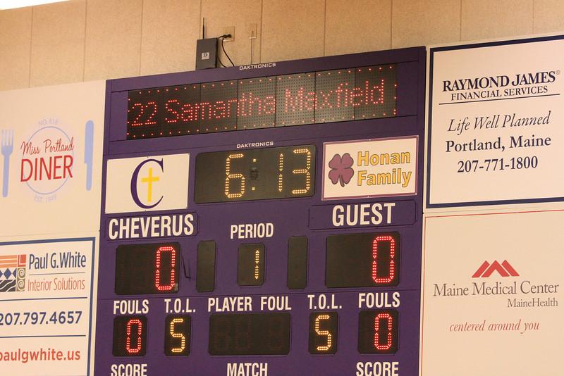 Kaitlynne Basketball Playoffs Final Game 2014 008