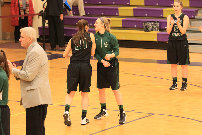 Kaitlynne Basketball Playoffs Final Game 2014 046