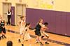 Kaitlynne Basketball Playoffs Final Game 2014 139