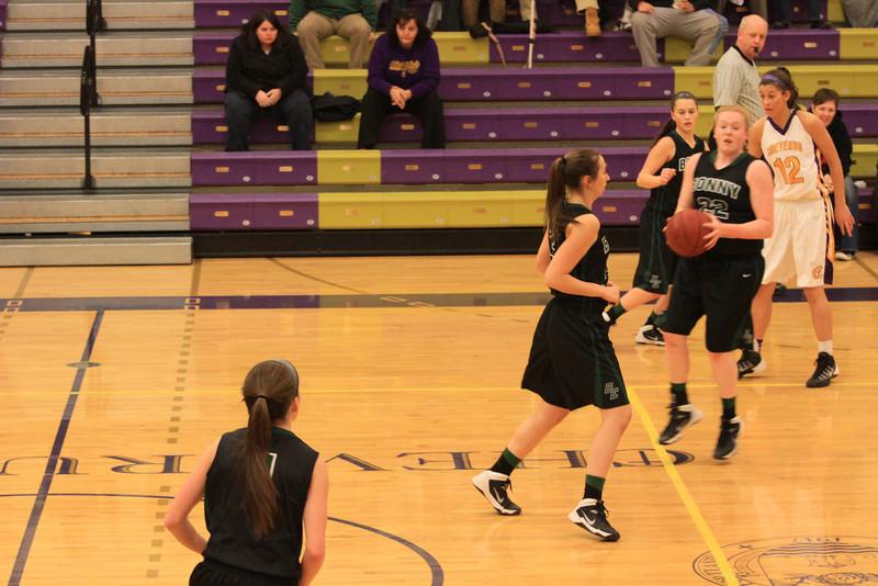 Kaitlynne Basketball Playoffs Final Game 2014 107