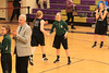 Kaitlynne Basketball Playoffs Final Game 2014 052