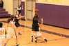 Kaitlynne Basketball Playoffs Final Game 2014 137