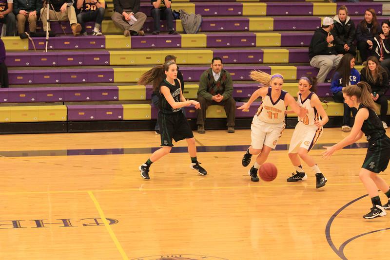 Kaitlynne Basketball Playoffs Final Game 2014 082