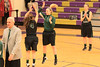 Kaitlynne Basketball Playoffs Final Game 2014 042