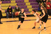 Kaitlynne Basketball Playoffs Final Game 2014 125