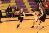 Kaitlynne Basketball Playoffs Final Game 2014 125