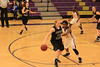 Kaitlynne Basketball Playoffs Final Game 2014 075