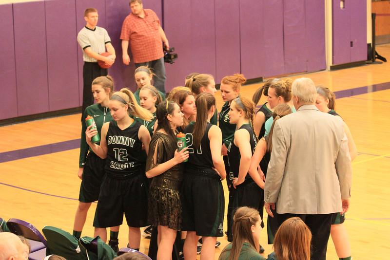 Kaitlynne Basketball Playoffs Final Game 2014 117