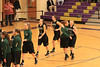 Kaitlynne Basketball Playoffs Final Game 2014 062