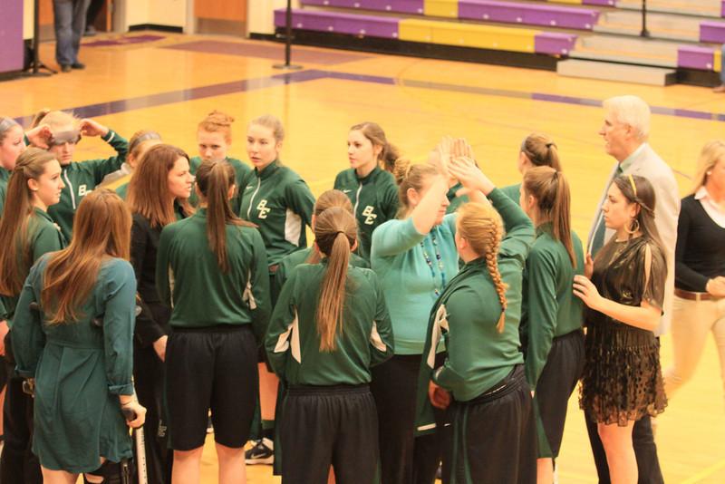 Kaitlynne Basketball Playoffs Final Game 2014 028