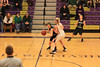 Kaitlynne Basketball Playoffs Final Game 2014 101