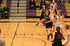 Kaitlynne Basketball Playoffs Final Game 2014 105
